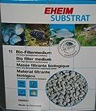 Eheim Substrat, biologisches Filtermedium, 1 l
