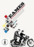 Eames: The Architect and the Painter (OmU)