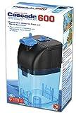 Cascade Penn Plax 600 Aquarienfilter