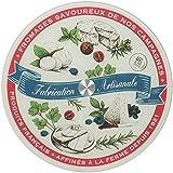 La Chaise Longue Käseplatte Käse de France