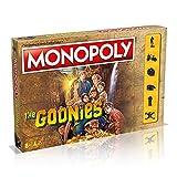 The Goonies Monopoly-Brettspiel