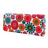 Unbekannt Verfügbar Tasteless Bedside Soft Pack Einzel/Doppel Four Seasons Bett Rückenkissen...