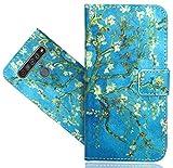 WenTian LG K61 Handy Tasche, CaseExpert Wallet Case Flip Cover Hllen Etui Hlle Ledertasche Lederhlle...