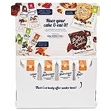 The Nutricious Bar (Apricot mit Manuka-Honig)