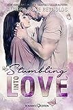 Stumbling Into Love (Fluke My Life 2)