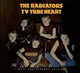 TV Tube Heart (40th Anniversary Edition)