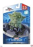 Disney Infinity Marvel Super Heroes 2.0 Edition Green Goblin Figur (elektronische Spiele)