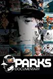 Parks Documentary: The Story of Parks Bonifay [OV/OmU]