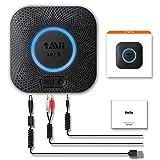 1mii Bluetooth adapter