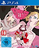 Catherine Full Body Limited Edition (Playstation 4)