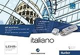 Digital Publishing Interaktive Sprachreise: USB-Sprachkurs Italiano