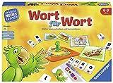 Ravensburger 24955 Wort Lernspiel