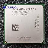 AMD Athlon 64X26000+ 3GHz Dual-Core CPU Prozessor adx6000iaa6cz Sockel AM22MB 125W