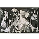 WENLI Klassische Puzzles Puzzle 500/1000/1500 Stück Holz Bildungs-Spielzeug Welt berühmte Gemälde...