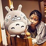 hokkk Neue Chinchilla Kissen Puppe Bett Dekoration Plschtier Schlafendes Mdchen Super Cute Cute Girl...