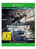 TONY HAWK´S Pro Skater 1+2 - [Xbox One] (Exklusiv bei Amazon)