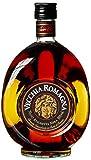 Vecchia Romagna Etichetta Nera Brandy Vecchia Romagna Etichetta Nera Liköre (1 x 0.7l)