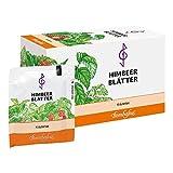 Himbeerblätter Tee Filter 20X2.5 g