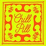 Public Possession Chill Pill