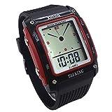 VSONE - -Armbanduhr- 829-TF