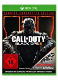 Call of Duty: Black Ops III Zombies Chronicles - [Xbox One]