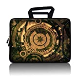 Caodong Multifunction 10 1 12 3 13 3 14 1 15 4 15 6 17 3 Laptop Sleeve Soft Computer Bag 10 11 12 13...