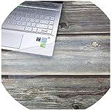 Who-Care Notebook-Tastaturschutz für Dell Inspiron 15 7000 7590 7591 Inspiron 15 5000 5584 I5584...