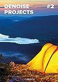 FRANZIS DENOISE projects 2 |Bildrauschen einfach entfernen | für Windows PC und Mac |CD-ROM