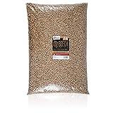 BBQ-Toro Beech Pellets aus 100% Buchenholz (15 kg) | Buchenpellets für Grill, Smoker,...