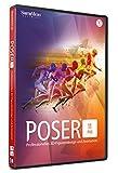 Smith Micro Poser Pro 11