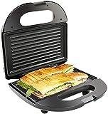 RTOPW Brotbackmaschine Maschine Sandwich-Maschine Startseite Frhstck Maschine Barbecue Omelette...