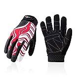 Vgo... Kinder Handschuhe SL0057-KW, atmungsaktiv, für Segeln, Bootfahren, Rudern und Kajakfahren,...