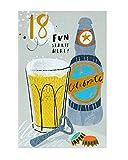 Geburtstagskarte zum 18. Geburtstag fr Jungen  Geburtstagskarte 18  Geburtstagskarte 18...