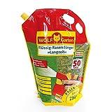 WOLF-Garten - Flssig-Rasendnger Langzeit LL 250 R; 3845030