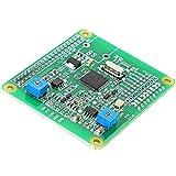 Digitales Sprachmodem, MMDVM Open Source Multi-Modus Digitales Sprachmodem Relay Board für...