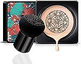 CC Creme, BB Creme, Fl¨¹ssige Grundierung, Foundation,Concealer Abdeckung, Make up Concealer...