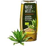 NaturWert Bio Agaven-Dicksaft 350g