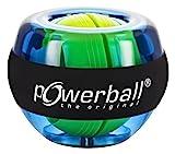 Powerball Handtrainer, Basic