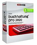 Lexware buchhaltung 2020|pro-Version Minibox (Jahreslizenz)|Einfache Buchhaltungs-Software für...