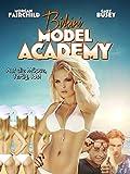 Bikini Model Academy [dt./OV]