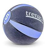 trenas Medizinball PRO - 5 kg
