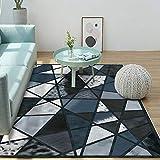 Klein Ball Teppich-Welcome Mats Print Fußmatten Bad Küche Teppich Home Fußmatten Wohnzimmer...