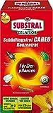 Substral Celaflor Schädlingsfrei Careo Konzentrat für Zierpflanzen, gegen Blattläuse,...