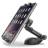 iOttie Smart Tap 2 Tablet PC Halterung für Apple iPad 4.5 - 7 Zoll, Kompatibel mit iPad Air...