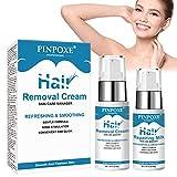 Lippen Enthaarungscreme, Lippen Haarentfernungscreme, Lip Hair Removal Cream, Enthaarungsmittel...