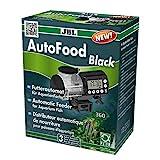 JBL AutoFood 60615 Futterautomat fr Aquarienfische