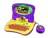 Vtech–Dora The Explorer-mit Modell (3480–067122)