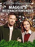 Karen Kingsbury: Maggie's Weihnachtswunder