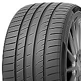 Syron Tires Premium Performance XL 245/40 ZR18 97Y - B/B/72dB Sommerreifen (PKW)