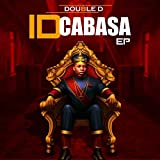 Id Cabasa (Intro) [Explicit]